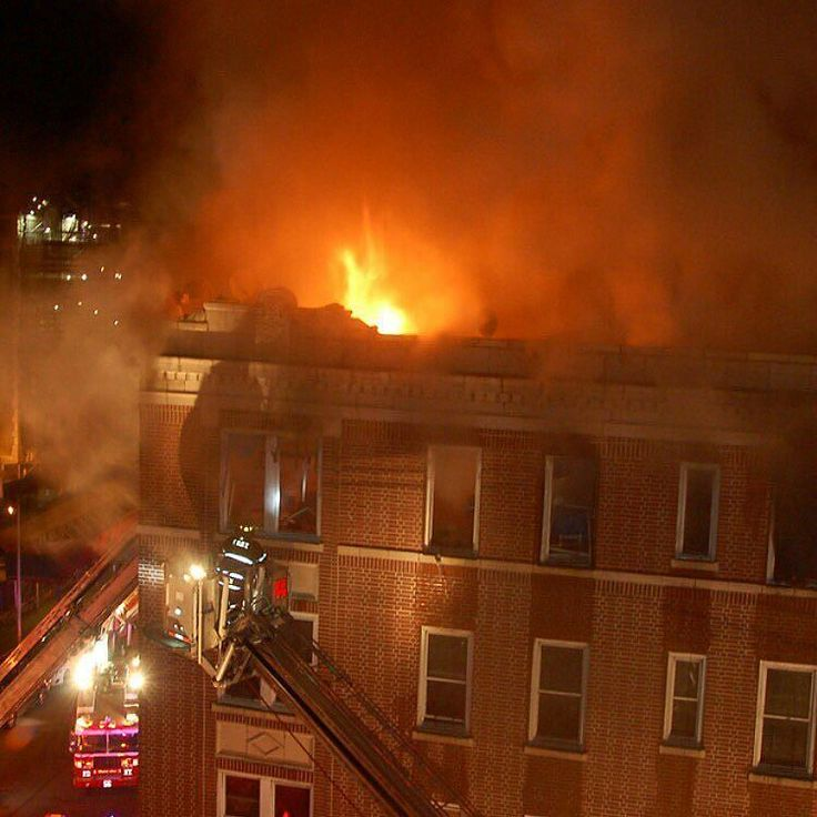 FEATURED POST  @fdnypro -  #FDNY Chiefs Jay Jonas and Brian Mulry recount operations decisions and lessons learned while operating at a complex fire in a multiple dwelling in the Bronx. Lieutenant Jon Paul Augier hosts at fdnypro.org/listen . . TAG A FRIEND! http://ift.tt/2aftxS9 . Facebook- chiefmiller1 Periscope -chief_miller Tumbr- chief-miller Twitter - chief_miller YouTube- chief miller  Use #chiefmiller in your post! .  #firetruck #firedepartment #fireman #firefighters #ems #kcco…