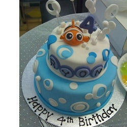 nemo cake template - 17 best images about cakes on pinterest piggy cake