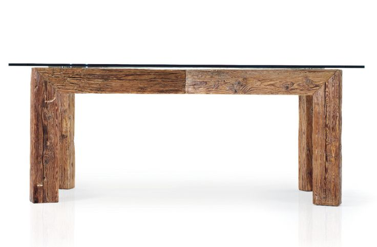 PASSIONE table - Haute Material (Design: Giuseppe Pruneri)