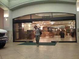 How many elevators would you like?