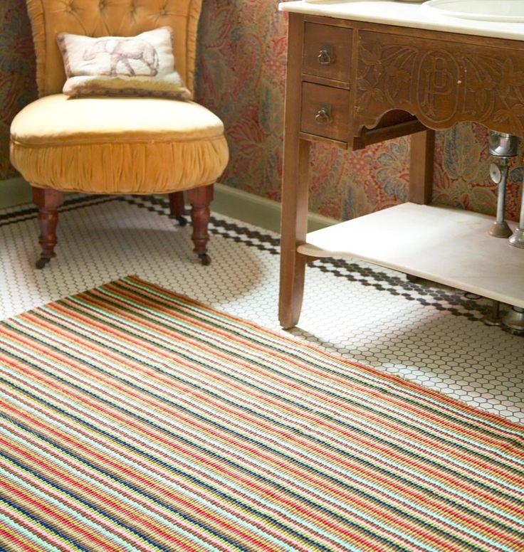 Die besten 25+ Braune Teppiche Ideen auf Pinterest Braune - teppich wohnzimmer braun