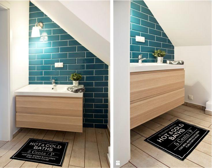 Un apartamento a todo color precioso192 best ba os images on Pinterest   Bathroom ideas  Architecture  . Apartment Bathroom Colors. Home Design Ideas