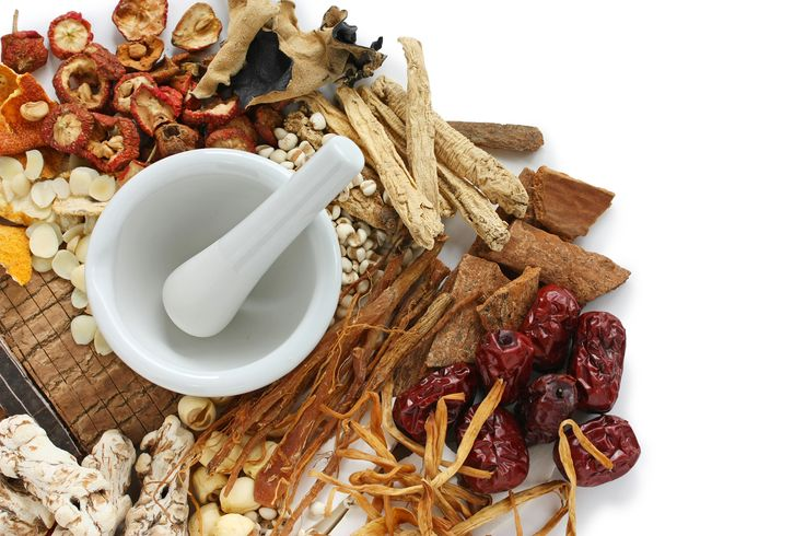 tradisjonell kinesisk medisin behandle nyresykdom