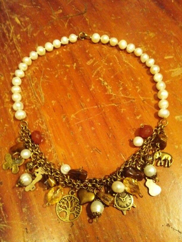 b5e4f7577125 Collares de oro   Plástico para invernadero