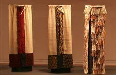 Korowai - Cloaks