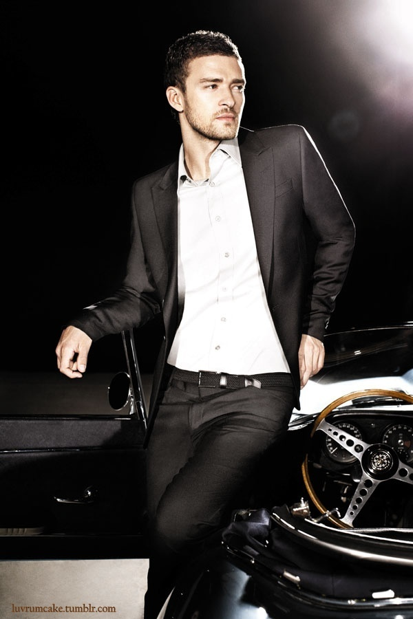 timberlake single gay men Timberlake's new song was released friday and has divided opinions among fans, with some less willing to accept the new single's synth-laden direction.
