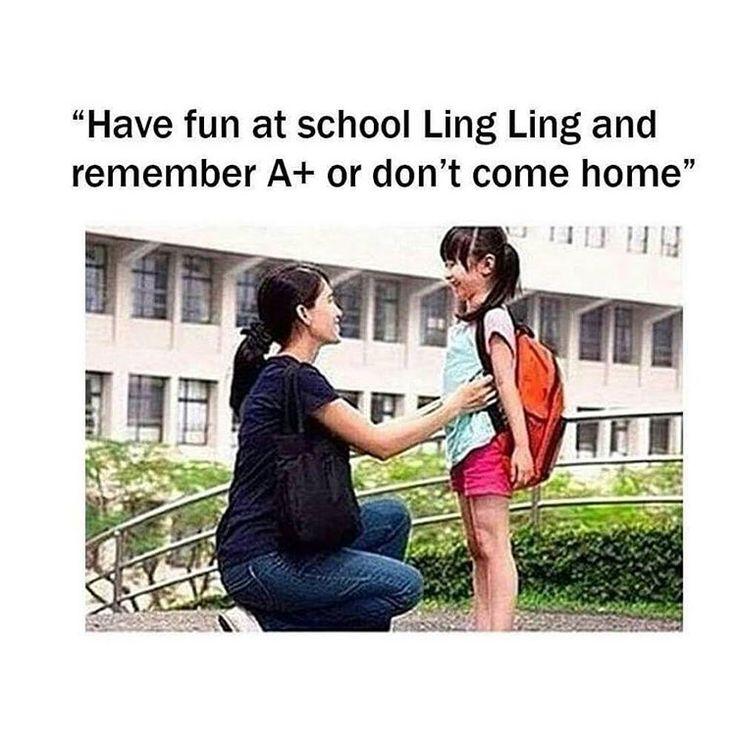 Asian parents and problems being Asian jokes https://instagram.com/p/9j0-WFPJ4j/