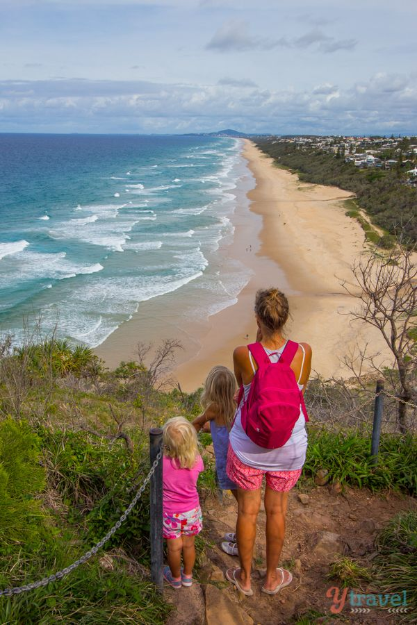 9 Things to Do in Noosa, Sunshine Coast, Queensland