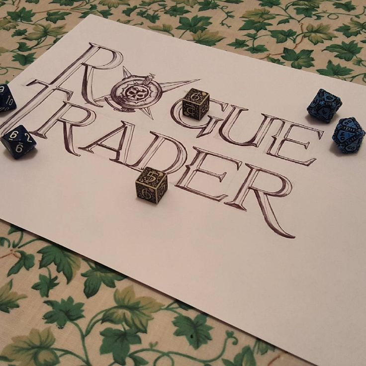 Another amazing masterpiece  logo-art from Kim, Rogue Trader version III! Thanks to Kim for this amazing artwork, plus for subject and picture! ;) #gdr #rpg #dadi #dice #gw #gamesworkshop #imperialguard #emperor #battlefleetgothic #inquisition #omnissiah #art #spacemarine #darkheresy #roguetrader #deathwatch #warhammer #warhammer40k #imperium #imperiumofman #illustration #chessex #emperorofmankind #roleplaygame #giocodiruolo #compass #adeptusmechanicus #chessexdice #skull #qworkshop