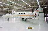 Used 2010 Cessna Citation Mustang for sale on Listaplane.com