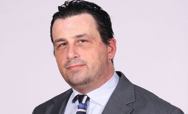 Steve Corino Discusses Ring of Honor, His In-Ring Career, and More