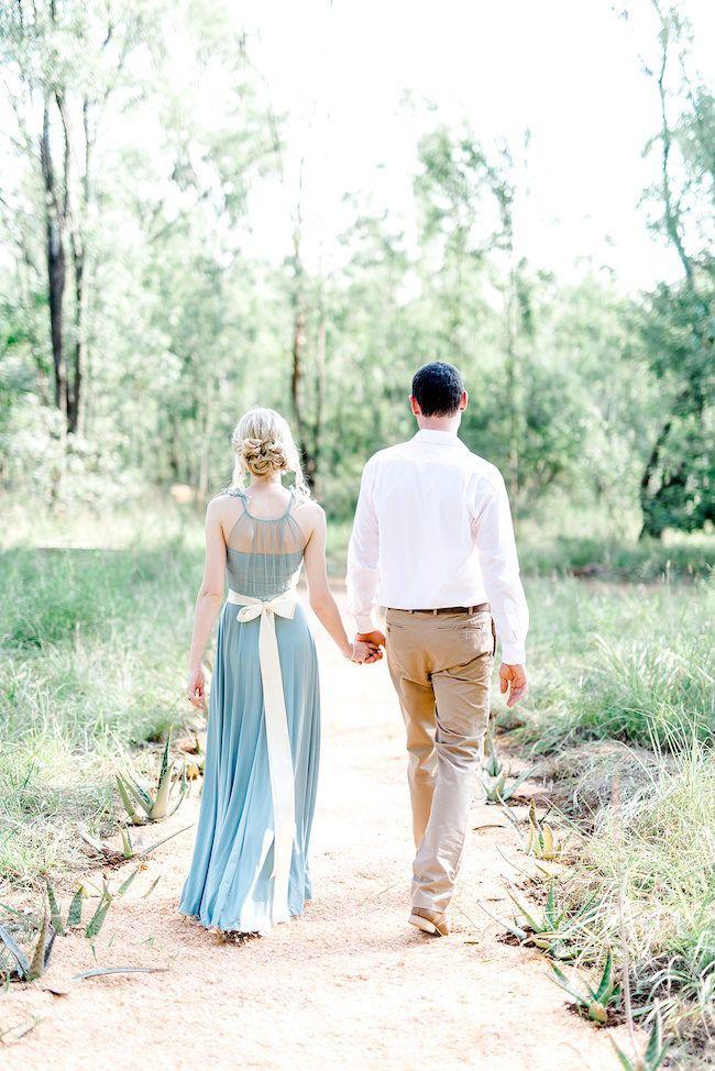 First Year Wedding Anniversary Photos | Photo shoots, Anniversaries ...
