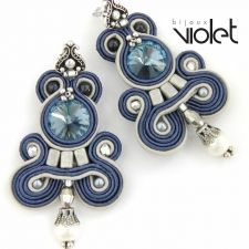 Violet Bijoux Gallery