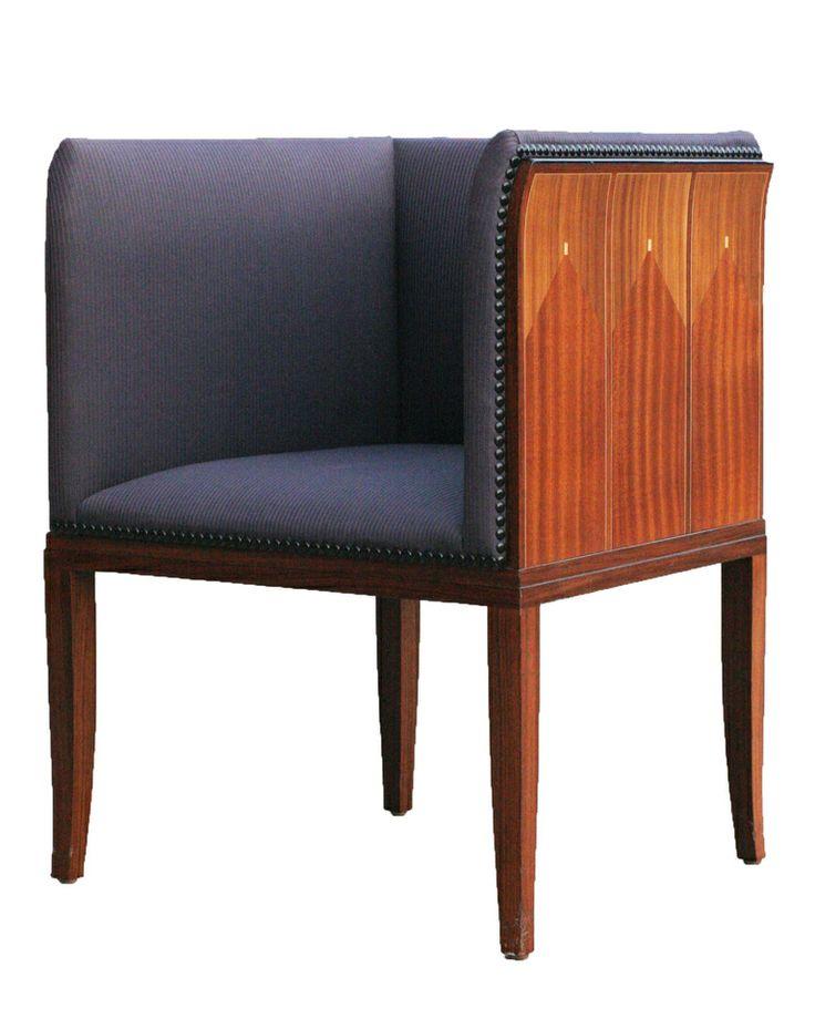 55 Best Images About Furniture Saarinen On Pinterest