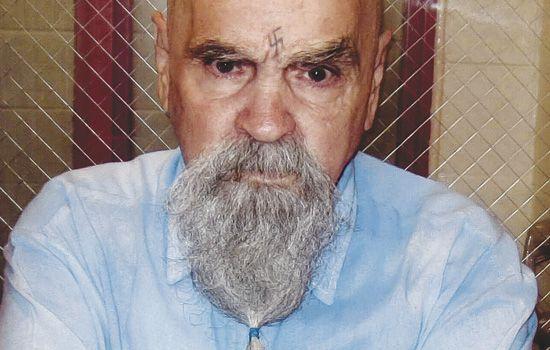 """Ecco la seconda e ultima puntata dell'esclusiva intervista di """"RS"""" al mostro più mostruoso che sia mai stato ospitato nelle galere Usa: quello del (presunto) omicidio di Sharon Tate..."""