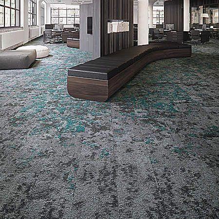 Carpet Runners For Stairs Uk 4runnercarpetfloormats Key 7211319076 Carpetrunnersforsalenearme Carpet Tiles Commercial Carpet Patterned Carpet