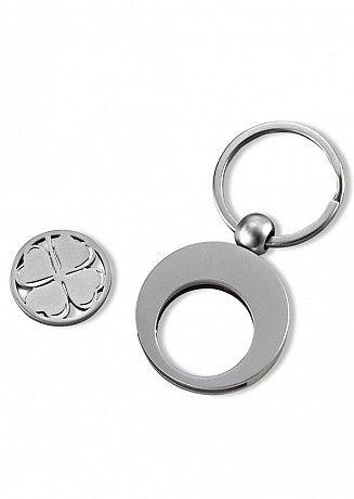 bijuterii inel chei http://bijuterii.fashion69.ro/inel-chei-trifoi-2piese-bonprix/p67758