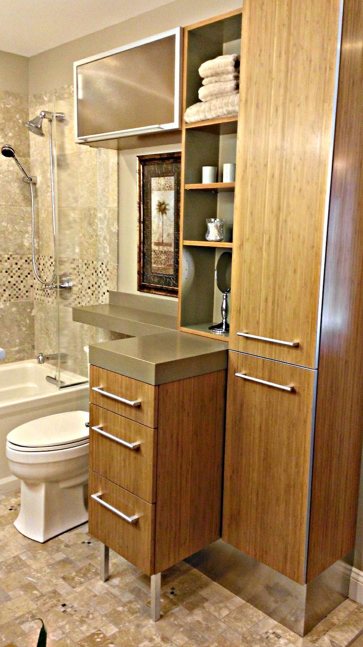 12 Best Bathrooms By Kenwood Kitchens Images On Pinterest Bel Air Columbia Maryland And