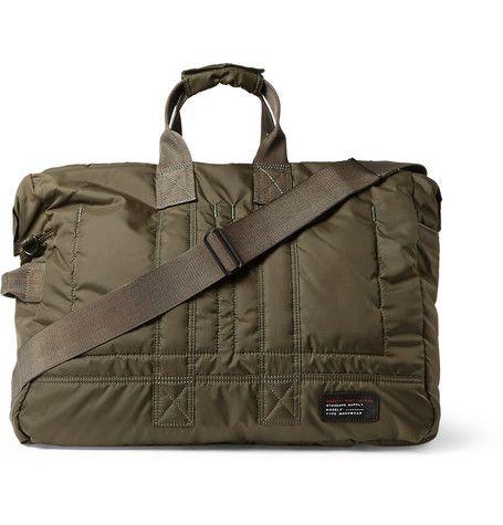 Quilted Weekend Bag | Bags More : quilted weekend bag - Adamdwight.com