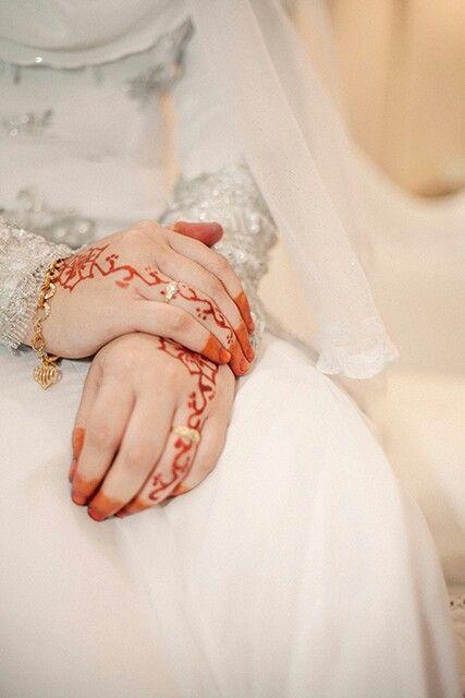 Malay Wedding by Rozyhashim Photography