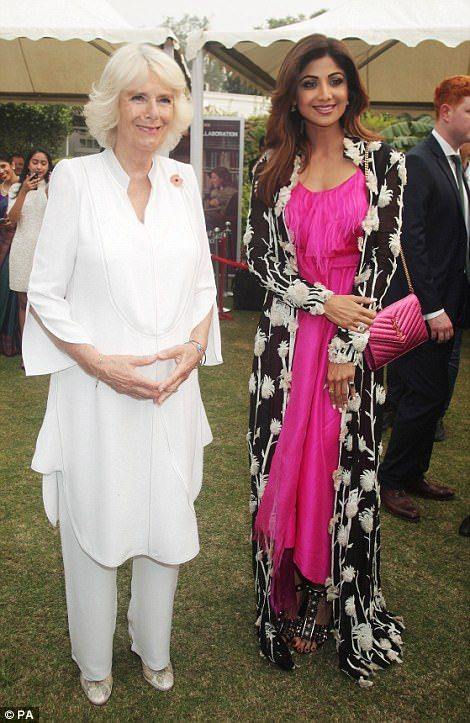 2768 best Camilla, Duchess of Cornwall. images on ...