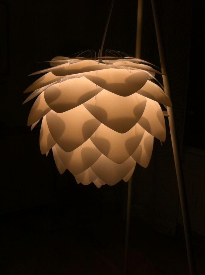 Silva, dansk design.