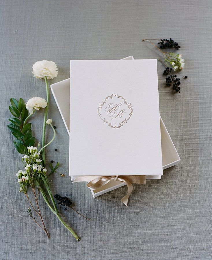Beautiful wedding invitation: http://www.stylemepretty.com/2017/04/04/a-lavish-soiree-in-new-orleans-french-quarter/ Photography: A Bryan Photo - http://www.abryanphoto.com/