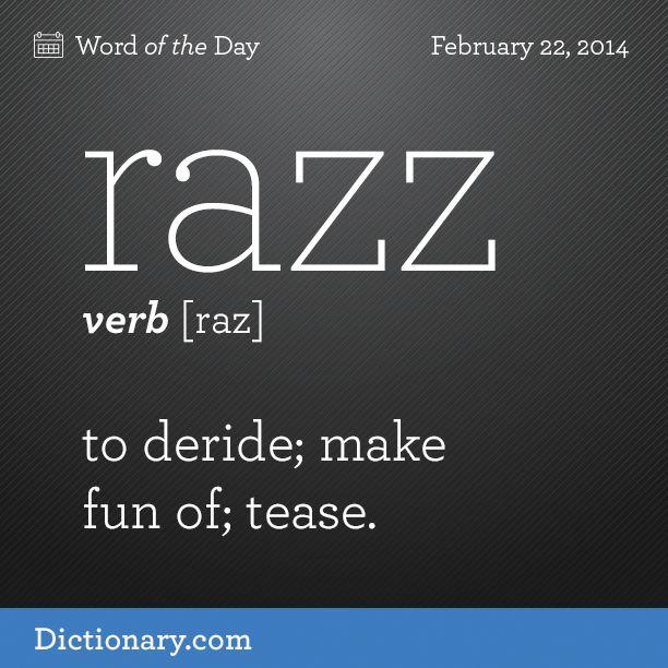 The Word Amazing: Best 25+ Definition Of Behaviour Ideas On Pinterest