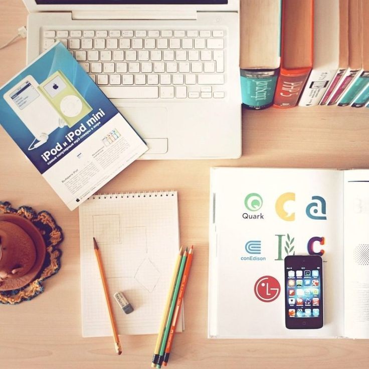 Proces projektowania witryny WWW nie należy do prostych, a często osoby prywatne…