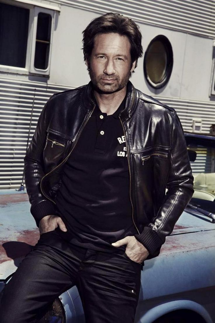 Hank Moody Quotes Wallpaper Best 253 David Duchovny Images On Pinterest David