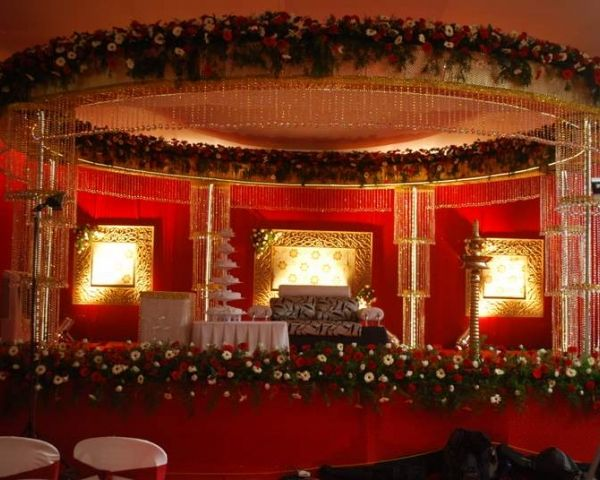 67 best Event Planners in Chennai images on Pinterest Event