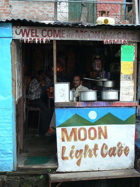 49 best mumbai darshan images on pinterest bombay cat india moon light cafe fandeluxe Images