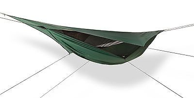 Canopies and Shelters 179011: Hennessy Hammock - Scout Classic -> BUY IT NOW ONLY: $59.95 on eBay!