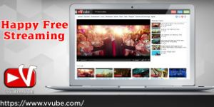 Vvube.com is Alternative Video Ads Network of YouTube in Pakistan, The Biggest Pakistani Tube Ever Built is Vvube.com has Friendly User Interface VS YouTube.