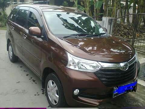 Nganjuk sewa mobil Jl. MT Haryono I/10 Nganjuk. Hp: 081234375150        085736491477