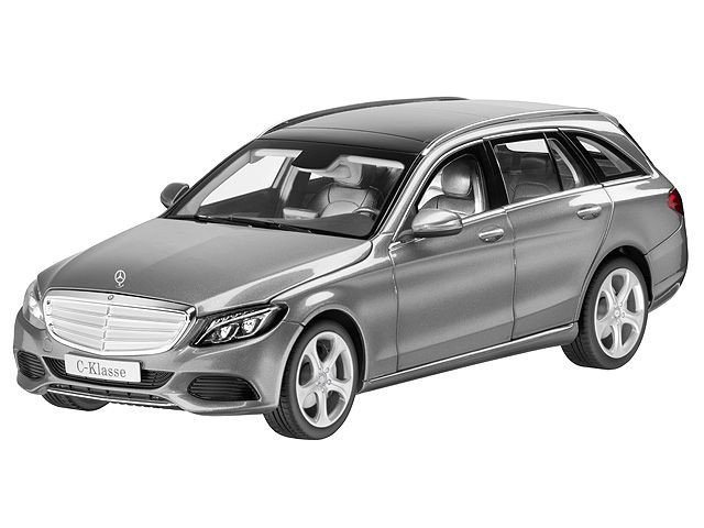 C-Class palladium silver - B66960260 The all-new C-Class heralds a new chapter in the Mercedes-Benz success story. An interior with a high-class ambience, touchpad and head-up display, the lightest bodyshell in the segment, extensive safety features, agile and comfortable suspension and GPS-sensitive air conditioning underscore the inner values of the new C-Class.