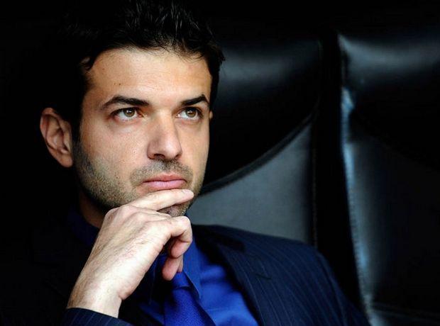Ο Αντρέα Στραματσόνι θα γεμίσει τα γήπεδα γυναίκες - Επικαιροτητα | Ladylike.gr