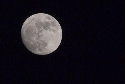full moon photography tips - photo #17