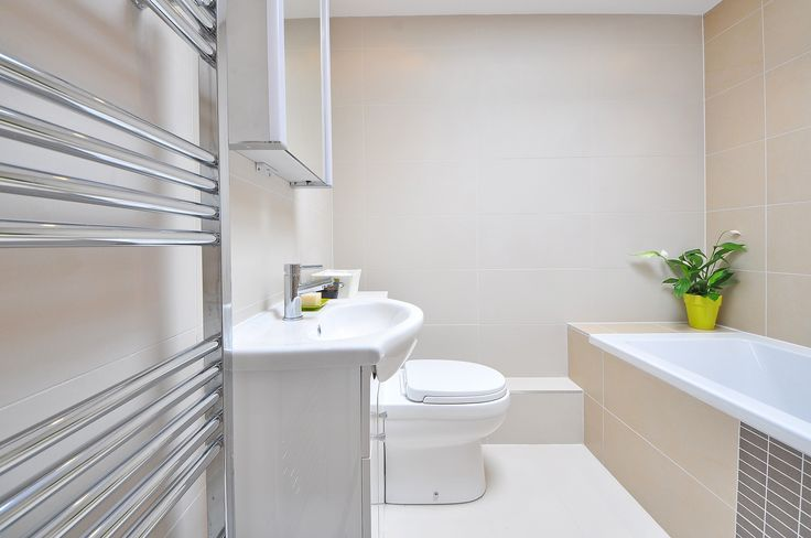 #InteriorDesign Amazing Wash Room Design  If You Need Any Related Services +91-040-64544555, +91-9963803333 Email: info@wallsasia.com
