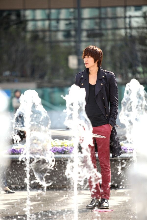 City Hunter Love this show