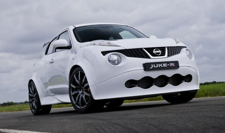Cool Nissan 2017: nissan juke white... Nissan Juke Check more at http://carboard.pro/Cars-Gallery/2017/nissan-2017-nissan-juke-white-nissan-juke-3/