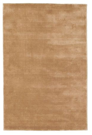 Handloom teppe 117x177
