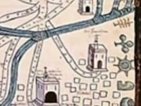 De Iturbide la sacra #bandera Agustín de Iturbide y el Imperio Mexicano (parte 1)