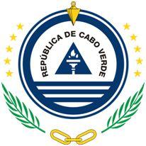 Banque Africaine de Développement – Election du Président : Déclaration de Cristina Duarte, Ministre des Finances et du Plan, République du Cap Vert | Database of Press Releases related to Africa - APO-Source