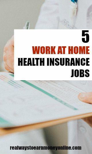 #reputable #insurance #companies #insurance #health