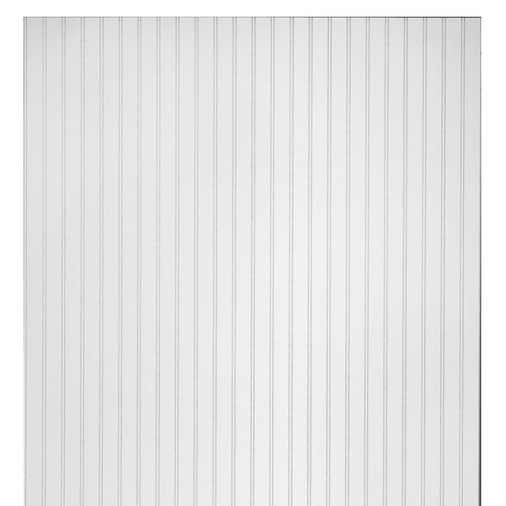 """CanWelBroadLeaf 3/16-in x 4-ft x 8-ft Primed MDF Wall Panel at Lowe's Canada ... but in the description it says """"used in kitchens  - No"""".  Half hour drive to a Lowes to ask questions."""