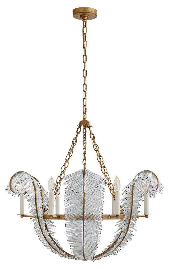 Dining Room Chandelier Fixture Height Calais Width Canopy Round Chain Ships With 6 Ft Of Wattage