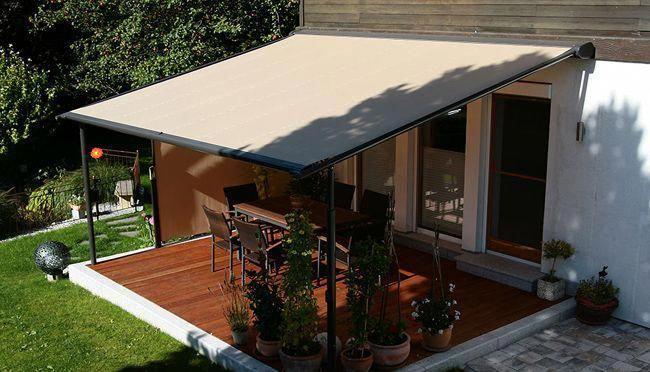 12 Pergola Patio Ideas That Are Perfect For Garden Lovers Outdoor Pergola Pergola Patio Backyard Pergola