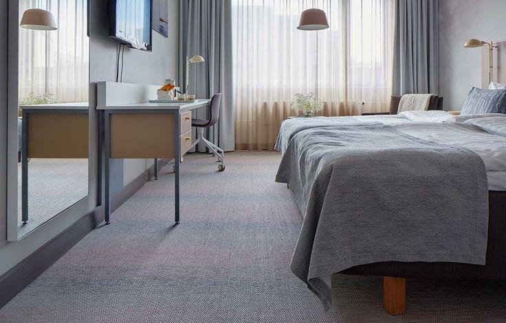 Original Sokos Hotel Presidentti in Helsinki, Finland