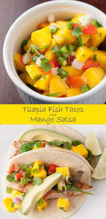 Homemade tilapia fish tacos and the o 39 jays on pinterest for Tilapia fish tacos